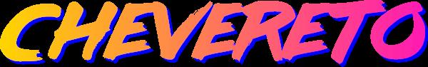 Chevereto